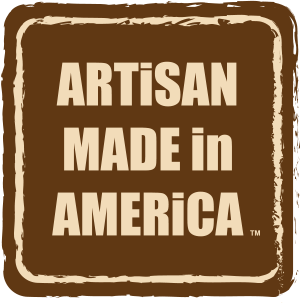 artisan-america