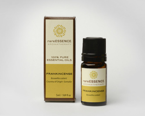 rareESSENCE Essential Oil Frankincense