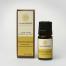 rareESSENCE Essential Oil Frankincense