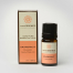 rareESSENCE Essential Oil Grapefruit