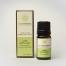 rareESSENCE Essential Oil Lime, Distilled