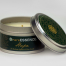rareEARTH Hope Spa Travel Tin Candle