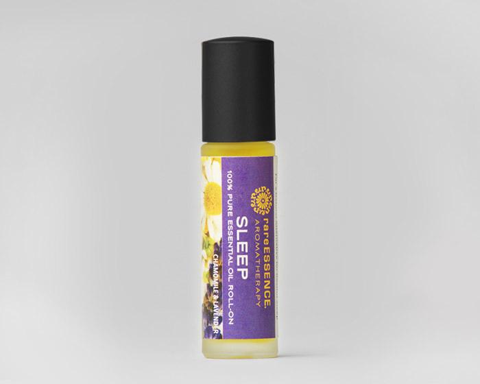 Sleep Aromatherapy Roll On Oil