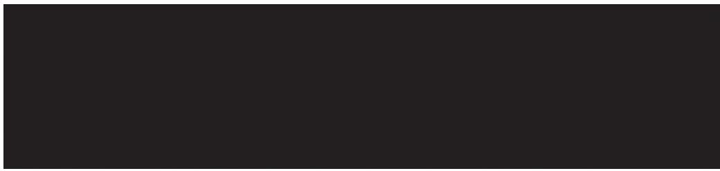 rareEarth Naturals Retina Logo