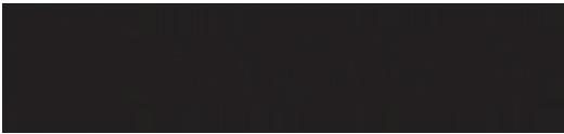 rareEarth Naturals Logo